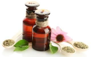 Полезные травы при лечении панкреатита поджелудочной железы