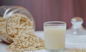 Популярные рецепты приготовления овсяного киселя для желудка
