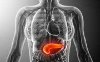 Классификации хронического панкреатита