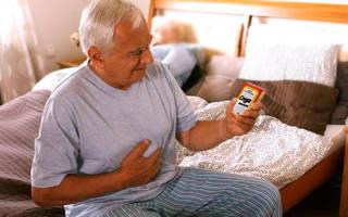 Можно ли пить соду при панкреатите?