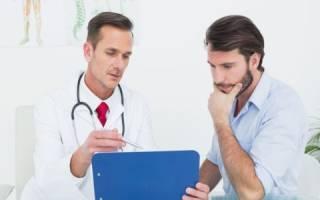 Какой врач лечит панкреатит?