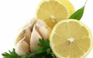Как лечить болезни поджелудочной железы в домашних условиях народными средствами