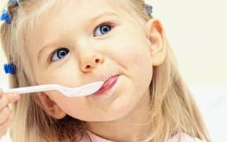Признаки болезни и лечение кишечного гриппа у взрослых и детей