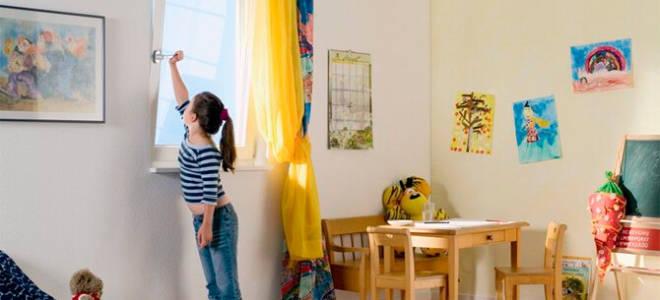 Причины тошноты и эффективные средства лечения в домашних условиях