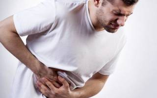 Как лечить панкреатит?