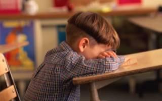 Чем обусловлено недержание кала у детей и как с этим бороться?