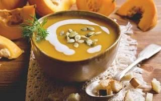 Полезная диета при эрозивном гастрите желудка