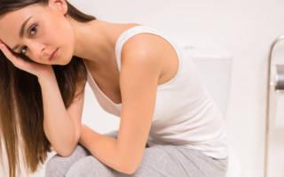 Причины и лечение геморроя после родов при грудном вскармливании