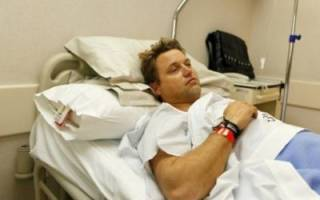 Методы лечения панкреонекроза поджелудочной железы и прогноз после операции