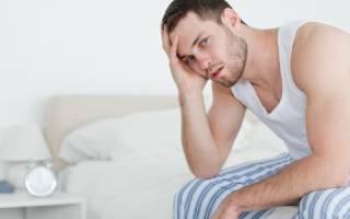 Основные симптомы и лечение обострения хронического панкреатита