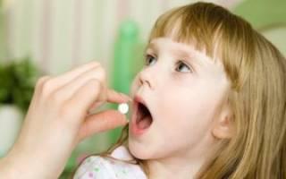 Причины возникновения и лечение реактивных изменений поджелудочной железы у ребенка?