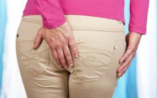 На лечении чего специализируется врач проктолог?