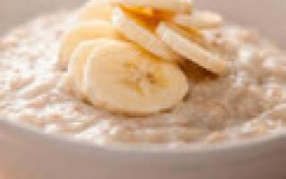 Можно ли есть рисовую кашу при панкреатите?