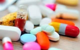 Как лечить панкреатит средством Пробифор?