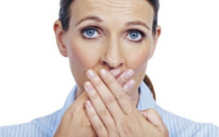 Каковы причины и лечение тошноты, рвоты после еды?
