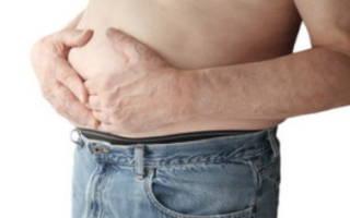Что такое смешанный гастрит и как лечат это заболевание?