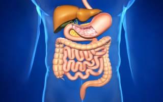 Лечебная диета для взрослых и детей при пищевом отравлении