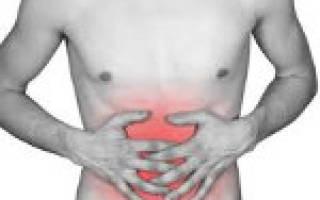 Симптомы и лечение острого гастроэнтерита у взрослых