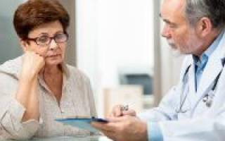 Как проверить поджелудочную железу?