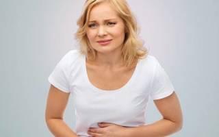 Симптомы появления и методы лечения холецистита у взрослых