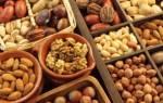 Какие продукты самые полезные для профилактики болезней желудка?