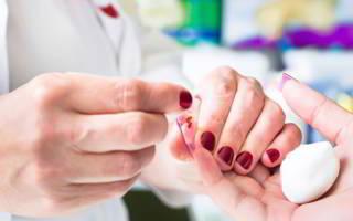 Для чего проводится и что показывает биохимический анализ крови у взрослых, детей