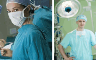 Что такое ваготомия желудка — описание и разновидности процедуры