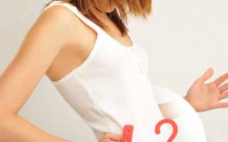 Что могут означать такие симптомы, как температура, тошнота, понос и слабость?
