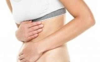 Какие обезболивающие можно принимать при панкреатите?