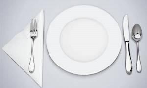 Какие каши едят при панкреатите?