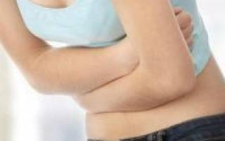 Симптомы и лечение обострения поджелудочной железы