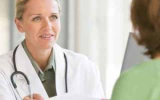 Острый и хронический панкреатит: характеристика заболевания и причины появления
