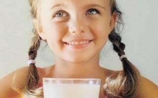 Симптомы и лечение ферментной недостаточности у детей