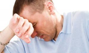 Причины и лечения стула с кровью при дефекации у мужчин