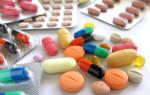 Как взрослым и детям лечить диарею после приема антибиотиков