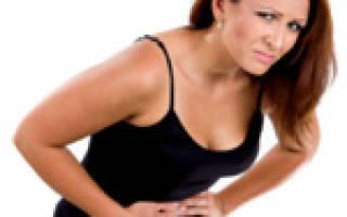 Причины смерти от панкреатита