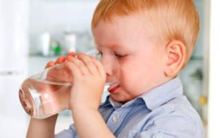 Как правильно принимать активированный уголь детям при расстройстве пищеварения и рвоте