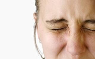 Причины и лечение кислого привкуса во рту после еды