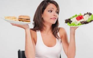 Что нельзя есть при панкреатите?