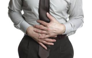 Этиология заболевания и лечение эндометриоза кишечника
