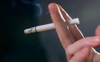 Разрешено ли курение при панкреатите?