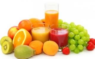 Сколько времени занимает переваривание пищи в желудке?