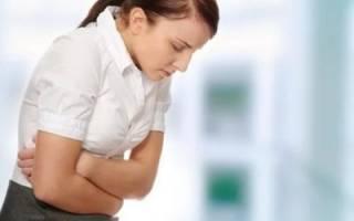 Какие обезболивающие таблетки лучше пить при болях в желудке?