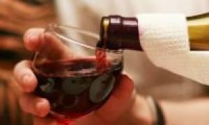 Какой алкоголь можно пить при панкреатите?