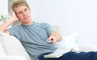 Причины синдрома ленивого кишечника и как можно заставить его работать самостоятельно