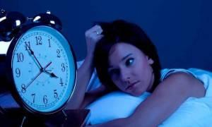 Описторхоз: симптомы и лечение народными средствами