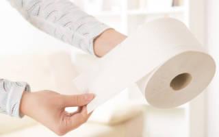 Симптомы диареи и как быстро избавиться от поноса в домашних условиях?