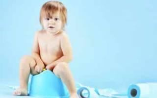 Симптомы и лечение зеленого поноса у детей и взрослых