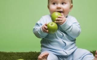 Причины и лечение дискинезии толстого кишечника у детей