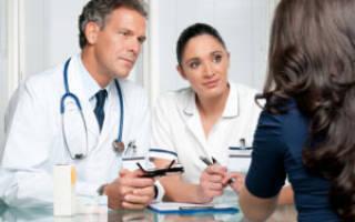 Как проводят лечение пупочной грыжи у взрослых без операции народными средствами
